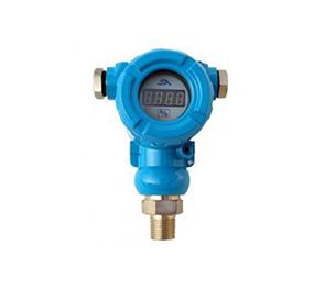 HPX-2 Digital Display Industrial Pressure Transmitter