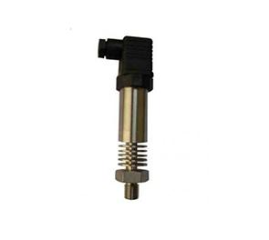 HPX-5 High Temperature Pressure Transmitter
