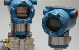 How to select a pressure transmitter