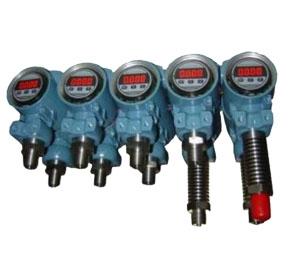 HPX-5 2088 high temperature pressure transmitter