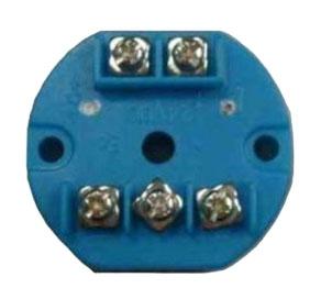 SBW-3 temperature module