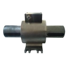 HX-803 non-contact dynamic torque sensor