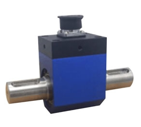 HX-1050A series dynamic torque sensor