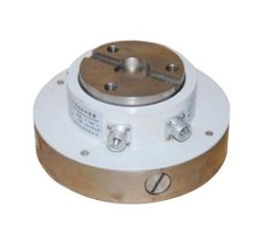 HX-2150B dual range dynamic torque sensor