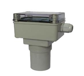 HPX-38 Ultrasonic Liquid Level Transmitter