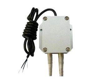 HPX-8 differential pressure transmitter