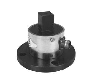 HX-32 static torque sensor