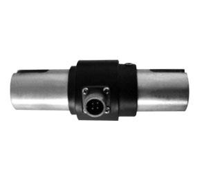 H-17C static torque sensor