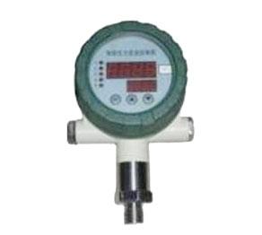 HBC-200 explosion-proof digital pressure switch