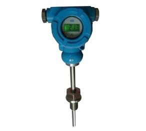 SBW-01 digital temperature transmitter