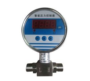 HBC-1500 Digital Display Differential Pressure Switch