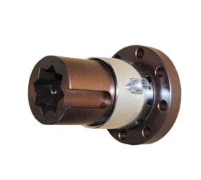 HX-2150A Dual Range Static Torque Sensor