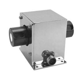HX-1000B Dynamic Torque Sensor