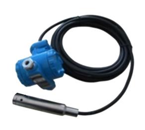 HPX-34 split liquid level transmitter