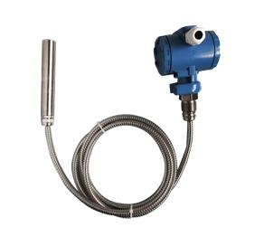 HPX-35 high temperature pilot pressure liquid level transmitter