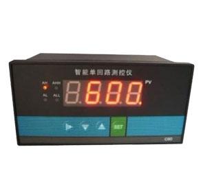 C403 temperature controller