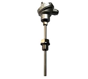 SBW-02 temperature sensor