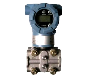 HX-3351 Intelligent Pressure Transmitter