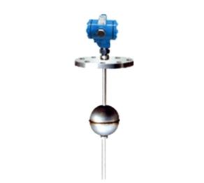 HPX-37 float level transmitter